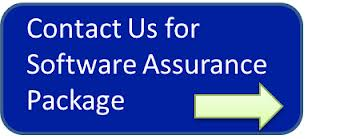 Office Software Assurance
