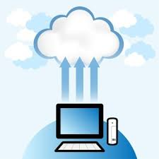 migration to office 365 cloud