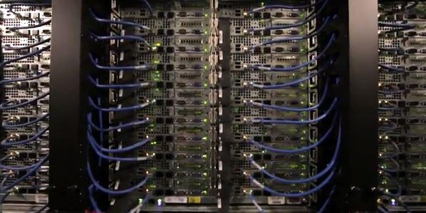 microsoft-cloud-office-365-datacentre-rack