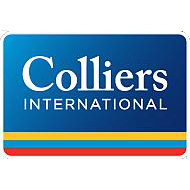 Office 365 customer Colliers