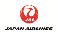 office 365 customer Japan Airlines