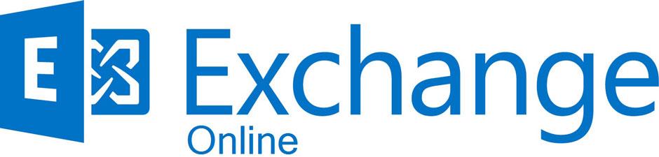 Office 365 Exchange Online. Exchange Online